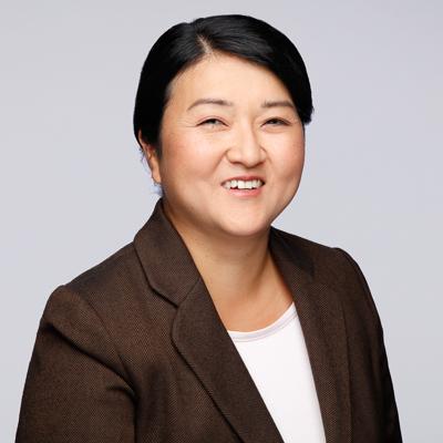 Akiko Hatanaka