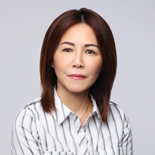 Ritsuko Coe